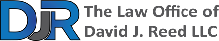 The Law Office of David J. Reed LLC